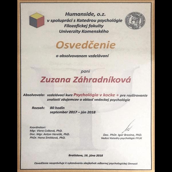https://zuzanazahradnikova.sk/wp-content/uploads/2020/02/cert_6.png