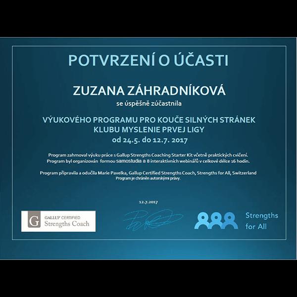 https://zuzanazahradnikova.sk/wp-content/uploads/2020/02/cert_8.png