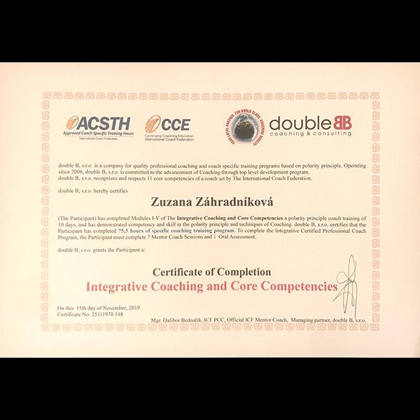 https://zuzanazahradnikova.sk/wp-content/uploads/2020/02/certifikat_0.png
