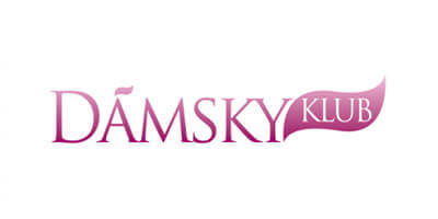 https://zuzanazahradnikova.sk/wp-content/uploads/2020/02/damsky_klub_logo.jpg