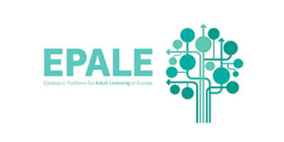 https://zuzanazahradnikova.sk/wp-content/uploads/2020/02/epale_logo.jpg