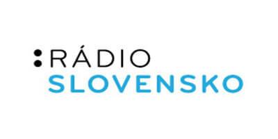 https://zuzanazahradnikova.sk/wp-content/uploads/2020/02/radioslovensko_logo.jpg