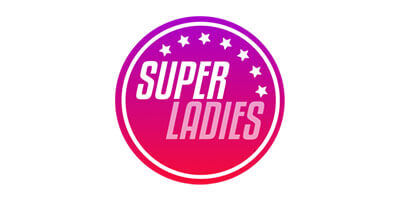 https://zuzanazahradnikova.sk/wp-content/uploads/2020/02/superladies_logo.jpg