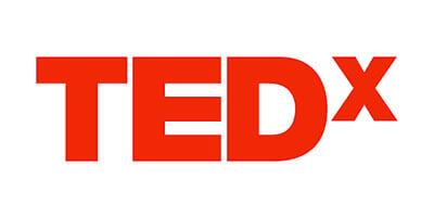 https://zuzanazahradnikova.sk/wp-content/uploads/2020/02/tedx_logo.jpg