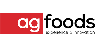 https://zuzanazahradnikova.sk/wp-content/uploads/2020/05/ag_foods_logo.png