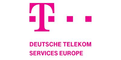 https://zuzanazahradnikova.sk/wp-content/uploads/2020/05/deutsche_telekom_logo.png