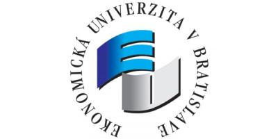 https://zuzanazahradnikova.sk/wp-content/uploads/2020/05/euba-logo.png