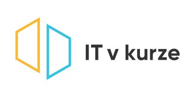https://zuzanazahradnikova.sk/wp-content/uploads/2020/05/it_v_kurze_logo.png