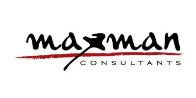 https://zuzanazahradnikova.sk/wp-content/uploads/2020/05/maxman_logo.png