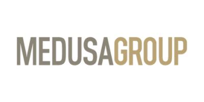 https://zuzanazahradnikova.sk/wp-content/uploads/2020/05/medusa_group_logo.png