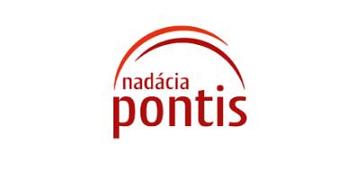 https://zuzanazahradnikova.sk/wp-content/uploads/2020/05/nadacia_pontis_logo.png