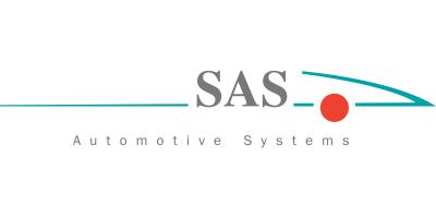 https://zuzanazahradnikova.sk/wp-content/uploads/2020/05/sas-automotive-logo.png