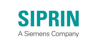 https://zuzanazahradnikova.sk/wp-content/uploads/2020/05/siprin_logo.png