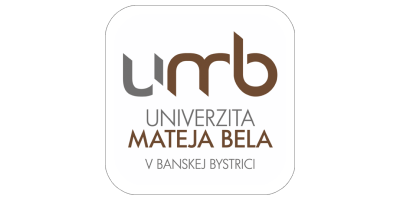 https://zuzanazahradnikova.sk/wp-content/uploads/2020/05/umb_logo.png