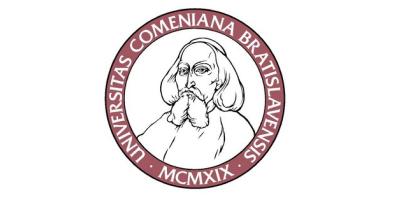 https://zuzanazahradnikova.sk/wp-content/uploads/2020/05/univerzita_komenskeho_logo.png