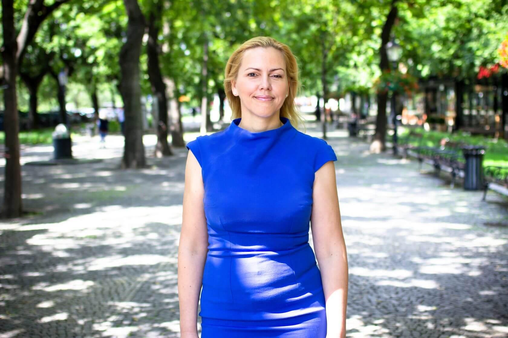 https://zuzanazahradnikova.sk/wp-content/uploads/2020/08/lr-0812-2u.jpg