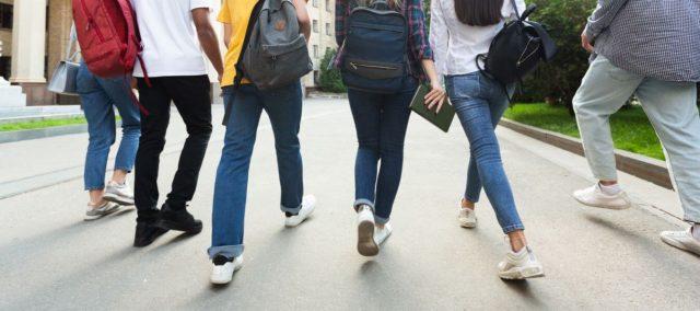 Ako si vybrať ten správny odbor avhodnú strednú školu?